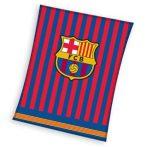 Veľká deka FC Barcelona