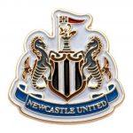 Odznak Newcastle United FC