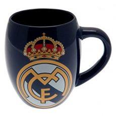 Veľký hrnček Real Madrid