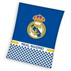 Deka  Real Madrid FC