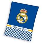 Deka  Real Madrid FC