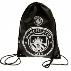 Športová taška Manchester City FC
