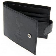 Kožená peňaženka Tottenham Hotspur