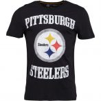 Tričko Pittsburgh Steelers