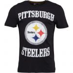 Tričko Pittsburgh Steelers