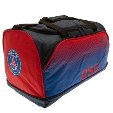 Veľká športová taška Paris SG