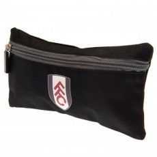 Peračník Fulham FC