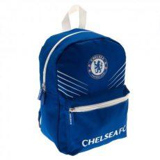 Detský Batoh Chelsea  FC