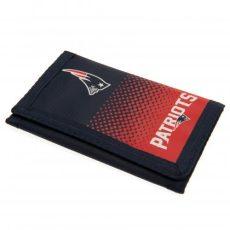 Peňaženka New England Patriots