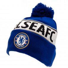 Lyžiarska čiapka Chelsea FC