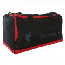 Veľká športová taška FC Liverpool