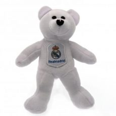 Plyšový medvedík Real Madrid FC