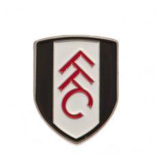 Odznak Fulham FC