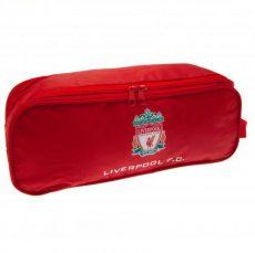 Taška na tenisky Liverpool FC