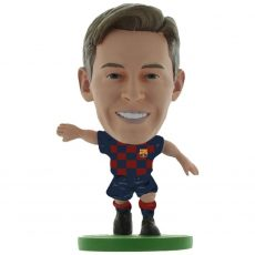Mini figúrka - Ivan Rakitic
