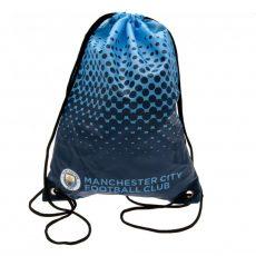 Športová taška Manchester City F.C