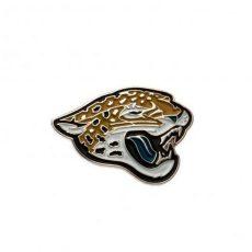 Odznak Jacksonville Jaguars