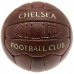 Retro lopta  Chelsea FC