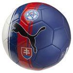 Futbalová lopta  Puma Slovensko