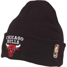 Čiapka Chicago Bulls
