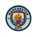Magnetka na chladničku  Manchester City