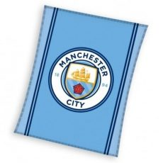 Deka Manchester city FC