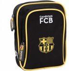Taška na rameno  FC Barcelona