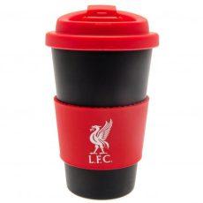 Cestovný hrnček Liverpool FC