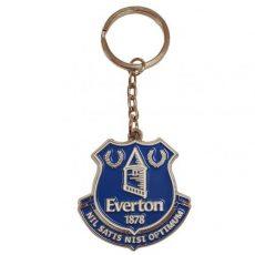 Kľúčenka Everton  FC