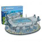 Puzzle 3D -  Etihad Stadium  Manchester City FC