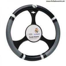 Poťah na volant Real Madrid