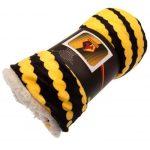 Luxusná deka Watford FC