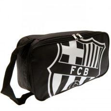 FC Barcelona - taška na tenisky (oficiálny produkt)