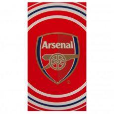 Osuška Arsenal FC