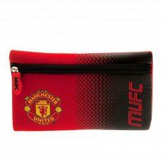 Peračník Manchester United  F.C