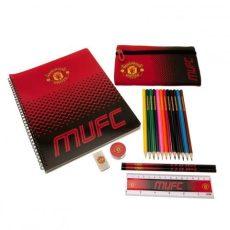 Sada pre školákov Manchester United F.C