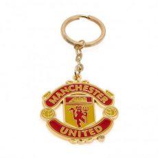 Kľúčenka  Manchester United F.C