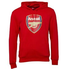 Mikina Arsenal FC - Puma - Jeden z najväčších obchodov s futbalovými ... 0f76a525ac4