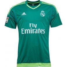 Dres Real Madrid FC