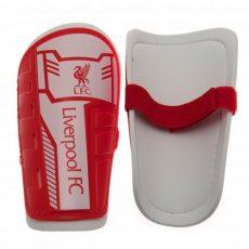 Chrániče FC Liverpool