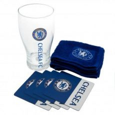 Mini bar set FC Chelsea