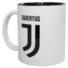 Hrnček Juventus FC