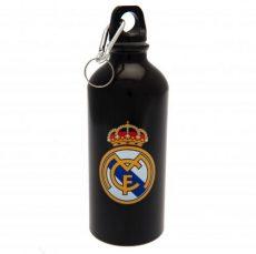 Fľaša na nápoje Real Madrid