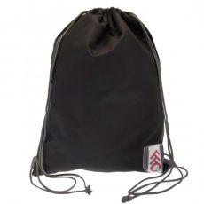 Športová taška  Fulham FC