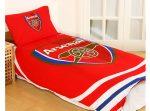 Obliečky Arsenal FC