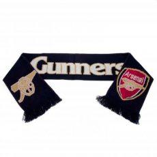 Šál Arsenal  FC