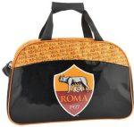 Športivá taška AS Roma