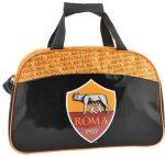 Športová taška AS Roma