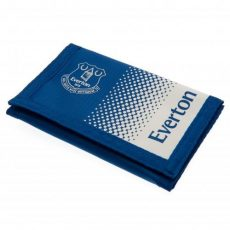Peňaženka  Everton FC