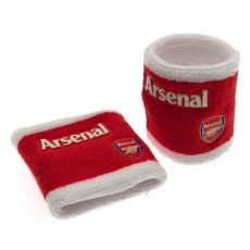 Potítko na ruku Arsenal FC